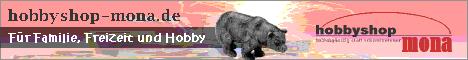 Malen nach Zahlen Markenspielzeug von Schipper, Dimensions, Ravensburger, Sigikid, Sterntaler, Simba, Kauf auf Rechnung