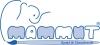 Mammut-Vertrieb