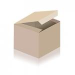 Eichhorn 100004503 Brettschaukel h�henverstellbar