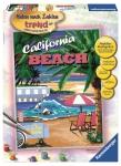 Ravensburger 28887 California Beach