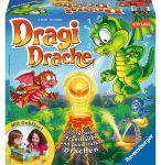 Ravensburger 22173 Dragi Drache