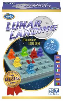 Thinkfun 76331 Lunar Landing,Logikspiel