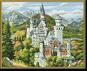 Schipper 609350551 Schloss Neuschwanstein