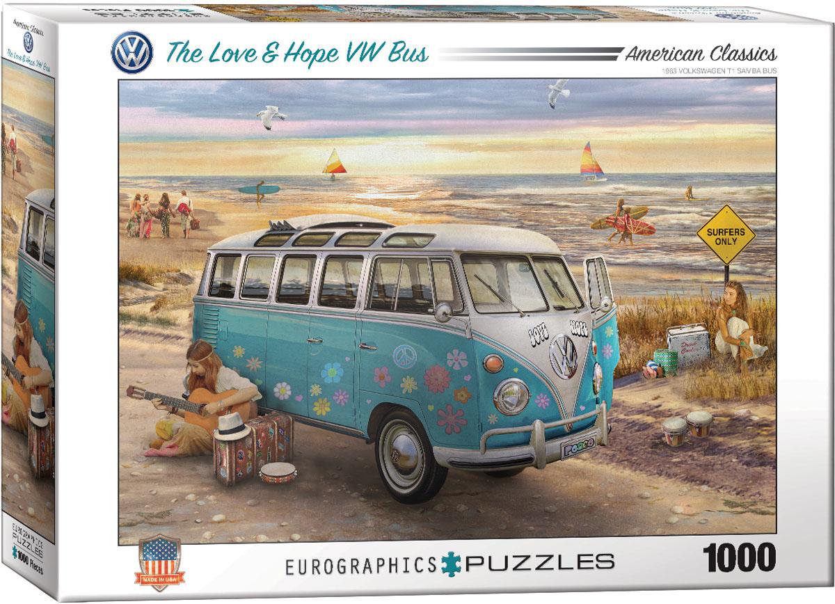 vw bus malen  vorlagen zum ausmalen gratis ausdrucken