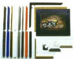 Bilderrahmen 50 X 60 Cm Rahmen Fur Schipper Bilder Und Andere