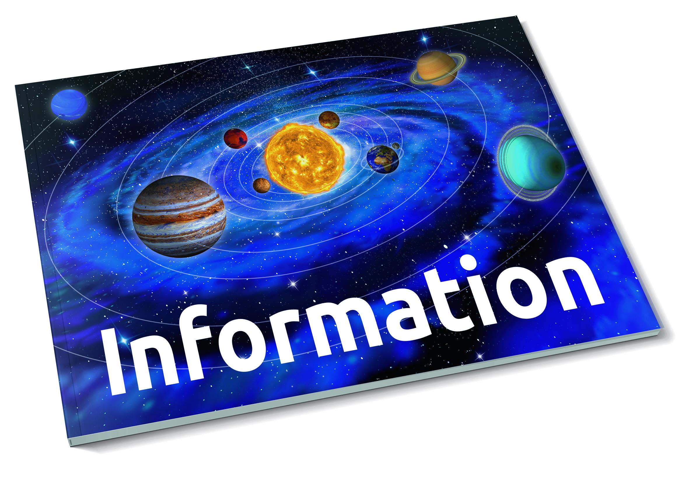 "3D-Puzzle Planeten Ravensburger 11668/"" Planetensystem Erwachsene /& Kinder ab 7"
